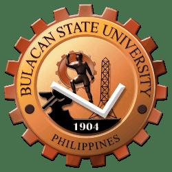 bulacan state university bulsu � urbanizing watersheds